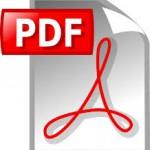 inkona_pdf